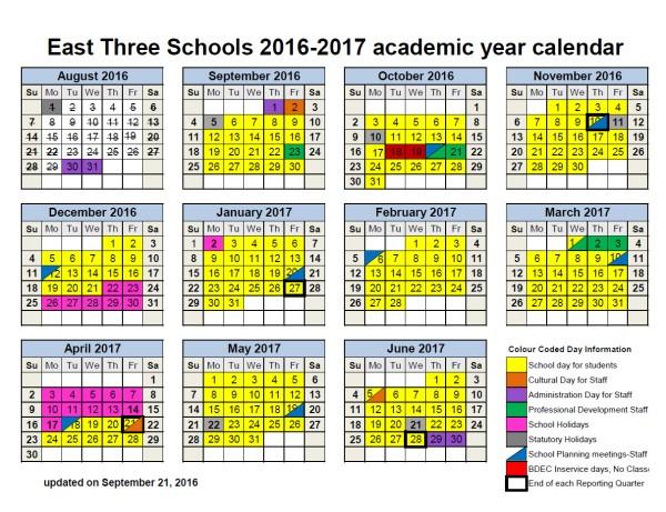 year-long-calendar
