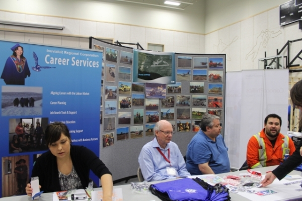 Career Fair  (40)